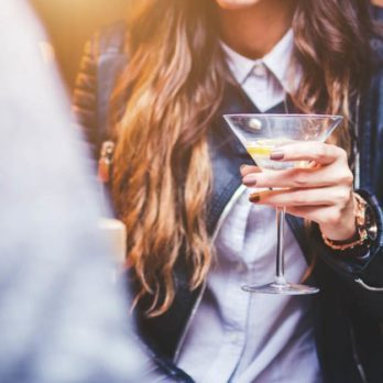 The Insane Way Your Body Can Get Drunk Without Drinking Alcohol