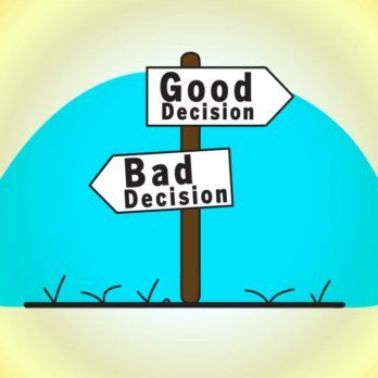 10 Proven Ways to Make Better Decisions