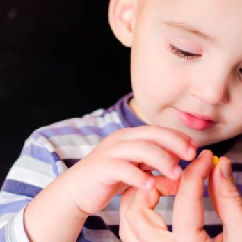10 Questions to Ask Yourself Before Putting Your Child on ADHD Medication