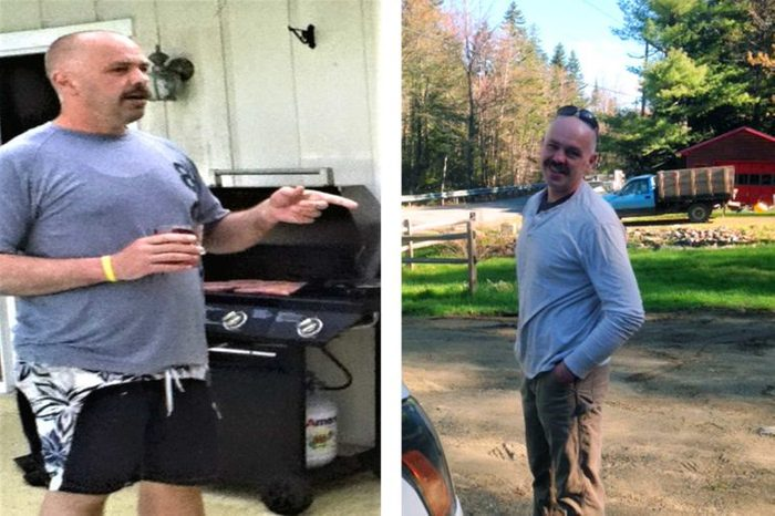 -The-One-Habit-That-Helped-9-People-Finally-Lose-Those-Last-10-Pounds
