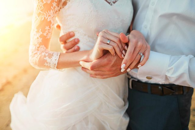 Married-People-Used-to-Be-Healthier-Than-Singles—Not-Anymore