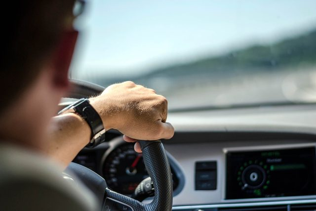 New-Study-Shows-a-Shocking-Link-Between-Driving-and-Your-Mental