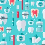 6 Reasons Why You Have Bleeding Gums When You Brush Your Teeth