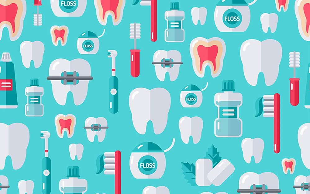01-Reasons-Why-Your-Gums-are-Bleeding-shutterstock-FT