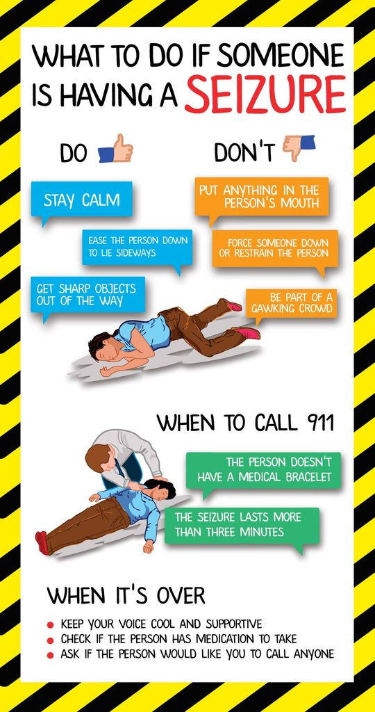 This-Infographic-Shows-You-Exactly-What-to-Do-if-Someone-Is-Having-a-Seizure