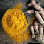 This Is How Much Turmeric You May Need to Reduce Inflammation