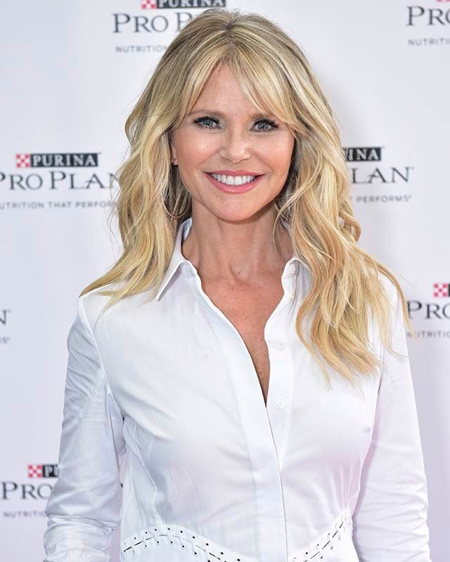 03-eat-right-Purina-Pro-Plan,Christie Brinkley-Andrew-Werner-Photography