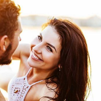 10 Science-Backed Reasons for Sexual Attraction