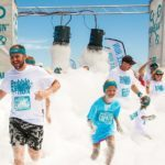 14 Fun Runs and 5Ks Even Non-Runners Will Enjoy