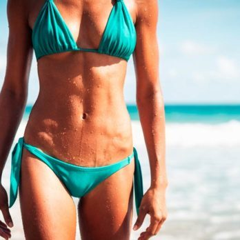 10 Easy Tricks to Shedding Pounds (and Feeling Great!) This Summer
