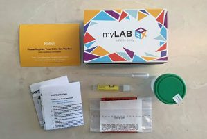 I-Tried-an-At-Home-STD-Testing-Kit.-Here's-What-Happened-via-mylabbox.com