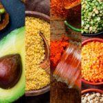 15 Ingredients Doctors Always Add to Their Meals