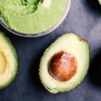 This Simple Hack Will Make Your Avocados Last WAY Longer