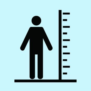Science Finds a Scary Link Between Height and Prostate Cancer