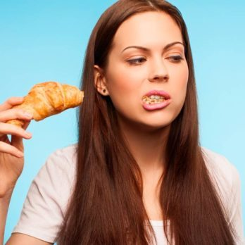 The Real Reason Some People Hate the Sound of Chewing