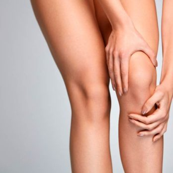 There's a Little-Known Muscle That Could Save Your Joints (and You've Been Neglecting It This Whole Time)