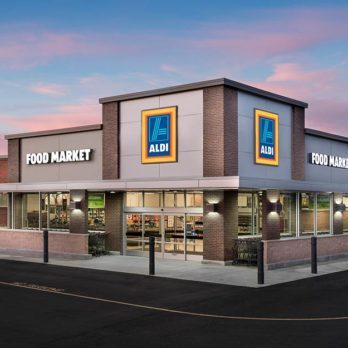 What the Heck Is Aldi and Why Is Everyone Talking About It?