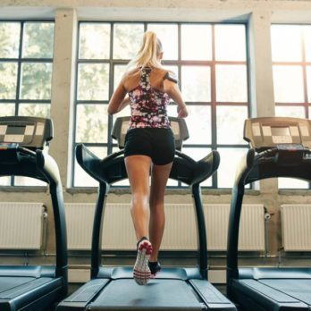 13 Secrets Gyms Probably Won't Tell You