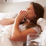 Eating These Foods May Help You Fight the Flu This Season
