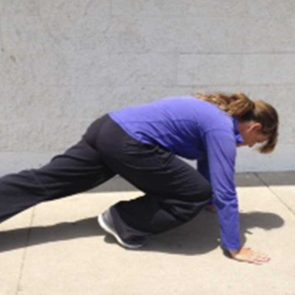 Best Exercises to Prevent Knee Pain According to Science