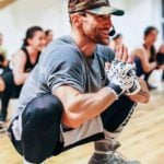 16 Moves That Fitness Instructors Think Are a Waste of Your Time