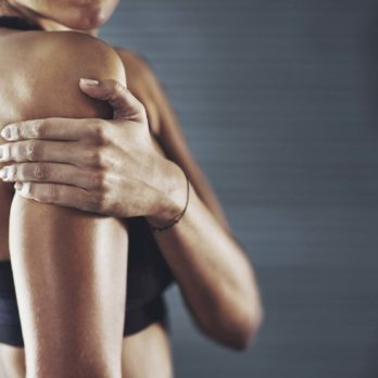 7 Conditions You Might Be Mistaking for Fibromyalgia