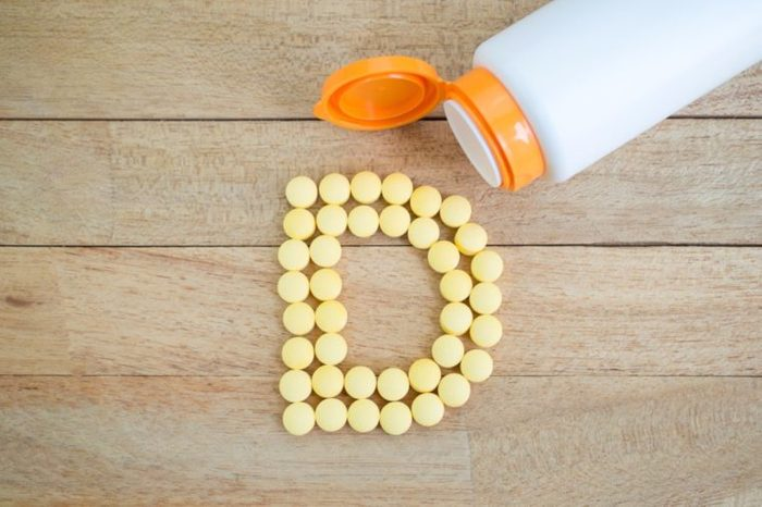 04-vitamin d-Simple Things You Can Do Daily to Boost Your Bones_385316128-NatchaS