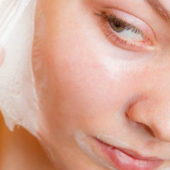 12 Things You Should Never, Ever Do to Your Skin, According to Dermatologists