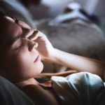 13 Sleep Tips for When You Have Insomnia