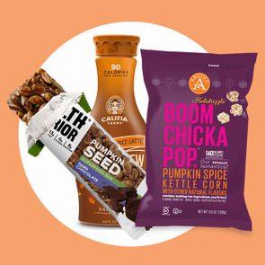 <h4></noscript>Ways to Get Your Pumpkin Spice Fix</h4>
