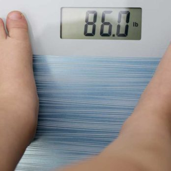 10 Medical Reasons Your Child Is Overweight