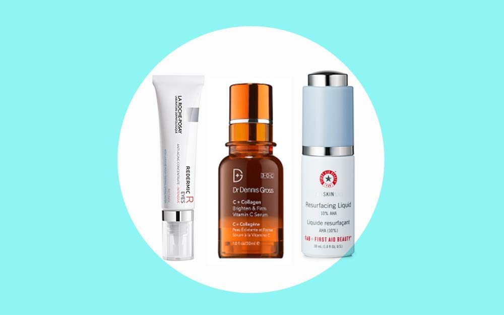 10 Dermatologist Approved Products For Every Skin Concern The