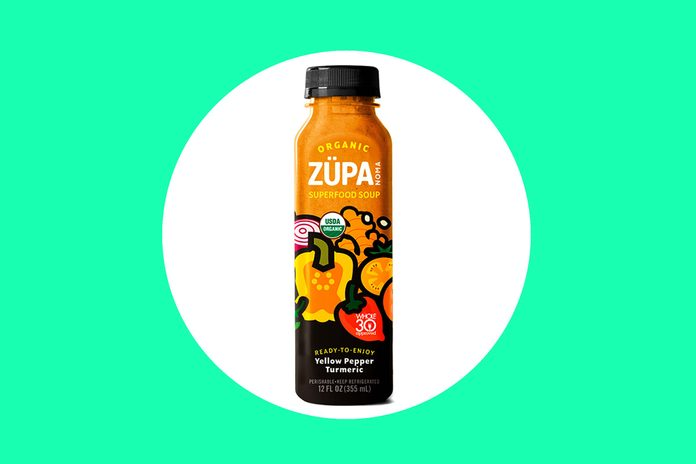 14-ZÜPA-NOMA-Healthiest-Supermarket-Foods-You-Can-Buy-drinkzupa.com