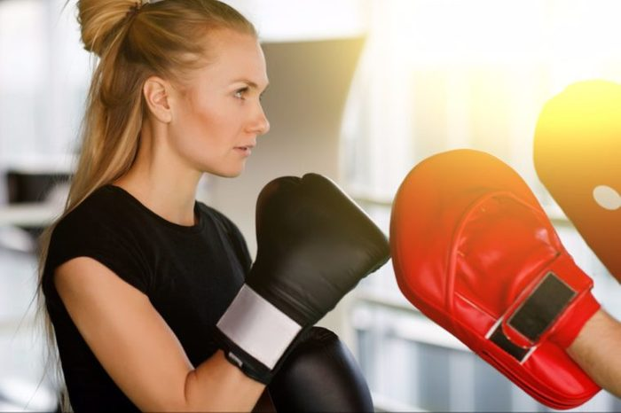 20-boxing-Simple Things You Can Do Daily to Boost Your Bones_552678322-2shrimpS