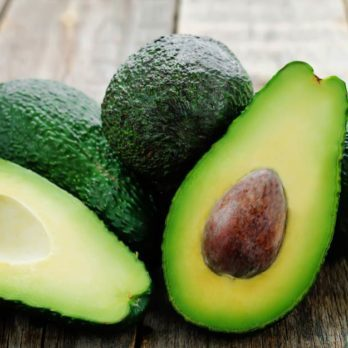 ALERT! Avocados Are About to Get Ridiculously More Expensive