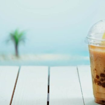 Bubble Tea Is Actually Pretty Bad for You—Here's Why