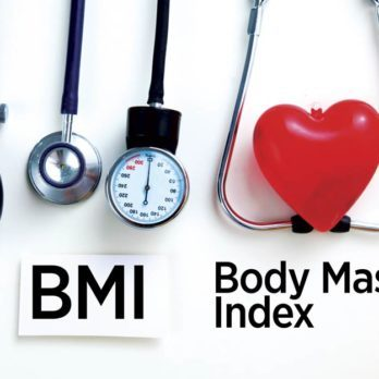 10 Common Medical Abbreviations You've Probably Seen and Definitely Should Know