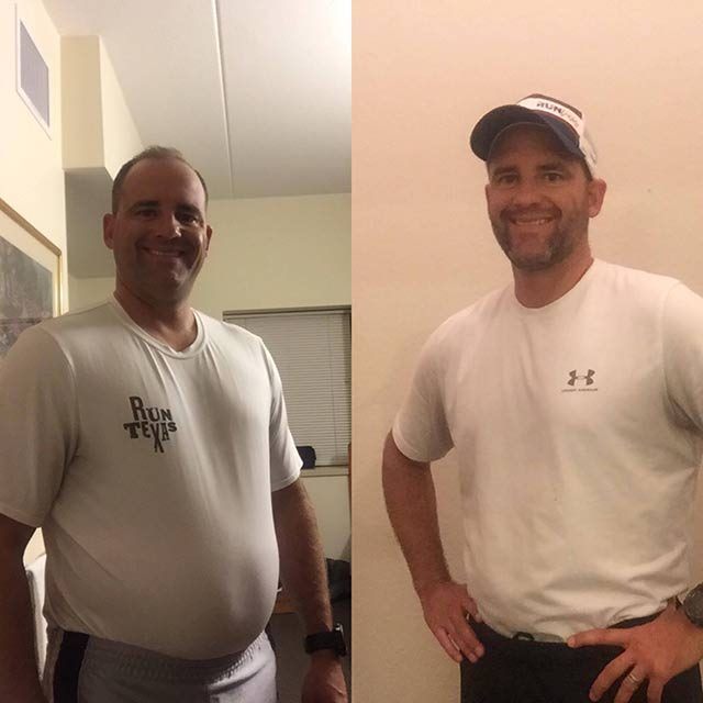 How-One-Dad-Lost-25-Pounds-By-Getting-Balloons-Put-in-His-Stomach-Courtesy-Adeena-Fried