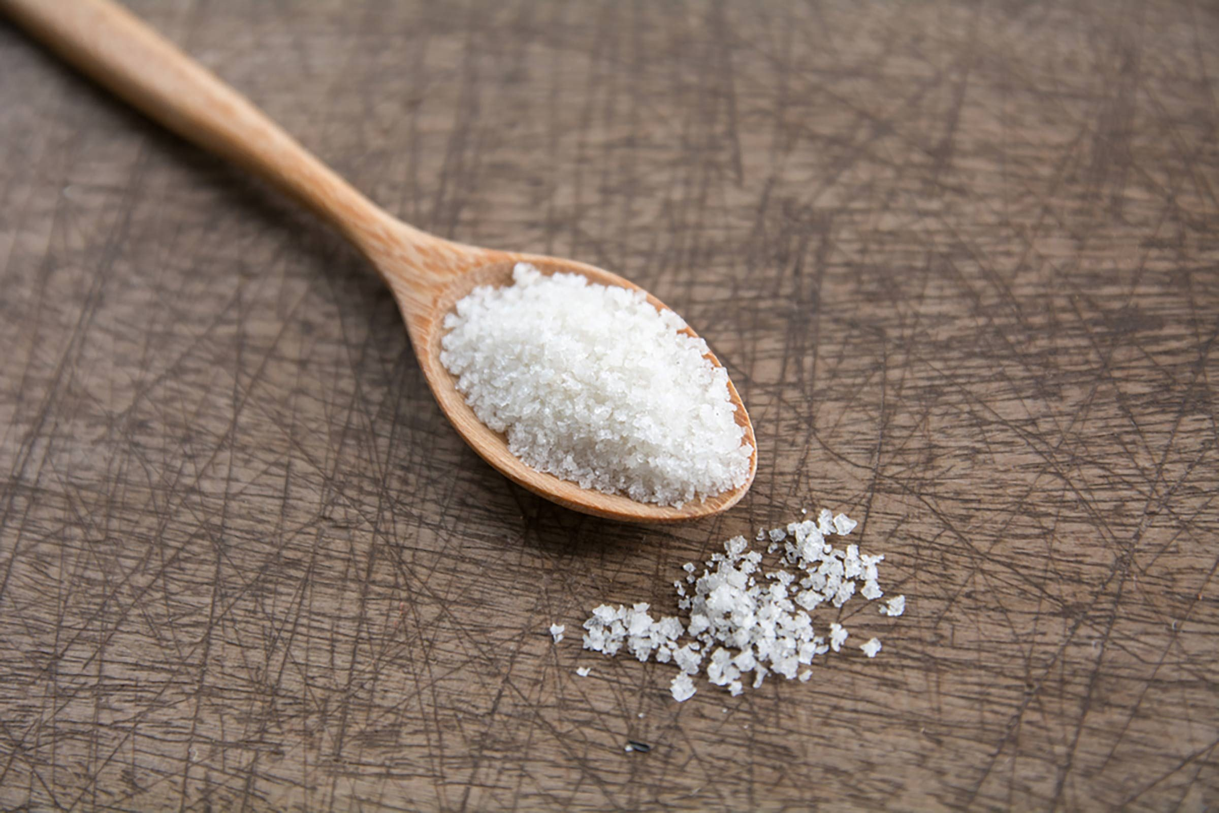 Iodized-Salt-Is-No-Longer-a-Required-Part-of-a-Healthy-Diet—Here's-Why-259893479-krutar