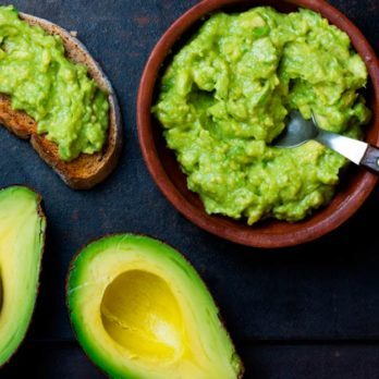 Science Has Just Found the Best-Ever Reason to Stock Up on Avocado