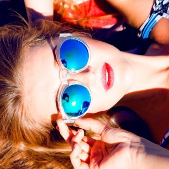 12 Things You Need to Know Before Buying Sunglasses