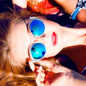 Things-You-Need-to-Know-Before-Buying-Sunglasses