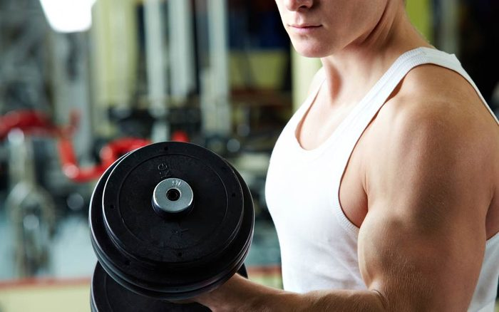This-Is-the-Absolute-Best-Way-to-Build-Muscle,-According-to-Science_66153547_Pressmaster-ft