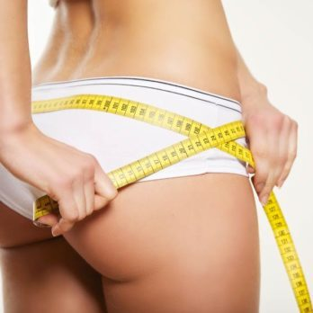 Women With Larger Butts Could Live Longer, Science Says