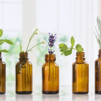 8 Essential Oil Mistakes You Need to Avoid