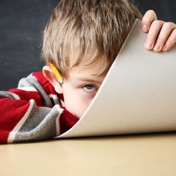 10 Silent Signs Your Child Could Have ADHD