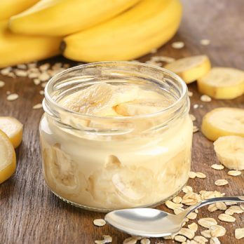 8 Genius Uses for Overripe Bananas (Besides Banana Bread!)