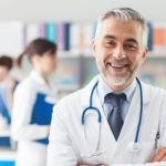 12 Insider Tips for Choosing the Best Primary Care Doctor