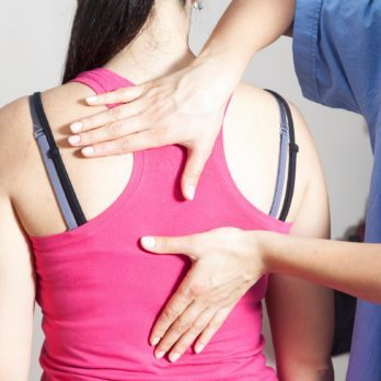 5 Clear Signs Your Mystery Back Pain Is Actually Arthritis