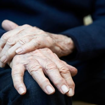7 Early Parkinson's Disease Symptoms Besides Tremors